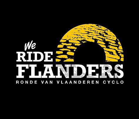 Tour of Flanders Sportive (Ronde van Vlaanderen) 2020