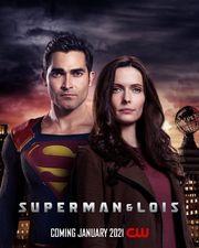 《超人》、《星空奇遇記》新劇!本週最新電影、劇集消息和預告片!!