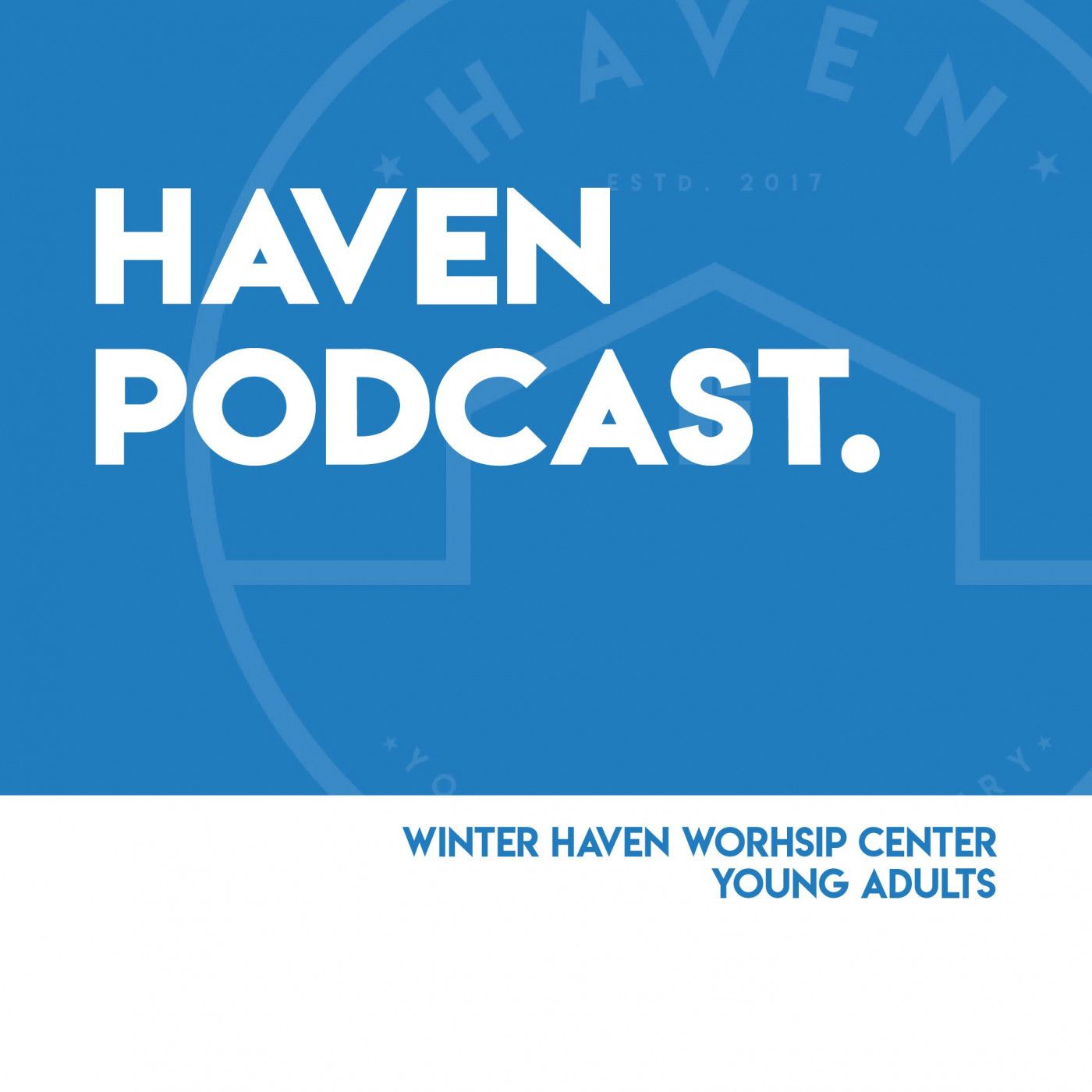 Episode 9 - Jesus and the Enneagram