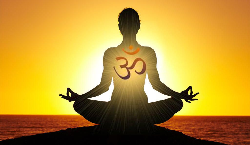 8: Sanatan Dharma