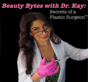 Listen to Episode 1: Introduction to Beauty Bytes