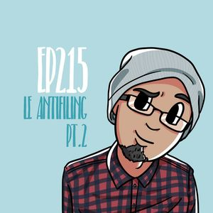 Listen to Kolaz Dice EP 215: Le Antifiling Pt.2