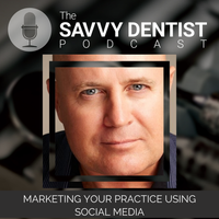 Listen to 239: REPUBULISH: Marketing Your Practice Using Social Media - with Adam Houlahan