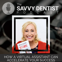 Listen to 249: How a Virtual Assistant Can Accelerate Your Success
