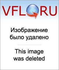 Изображение