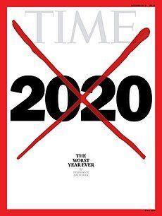 Time Dec 14 2020.jpeg