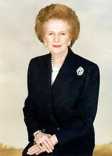 Margaret Thatcher.png