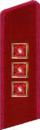 петлица ГБ 1937