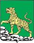 符拉迪沃斯托克(海参崴)[1]徽章