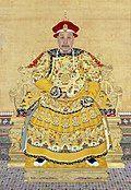 乾隆皇帝老年肖像.jpg