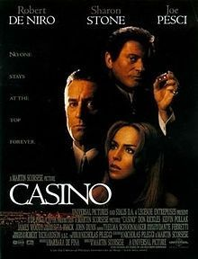 Casino poster.jpg