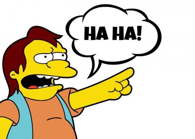 [Image: Simpsons-nelson-ha-ha-93-p-672x480.jpg]