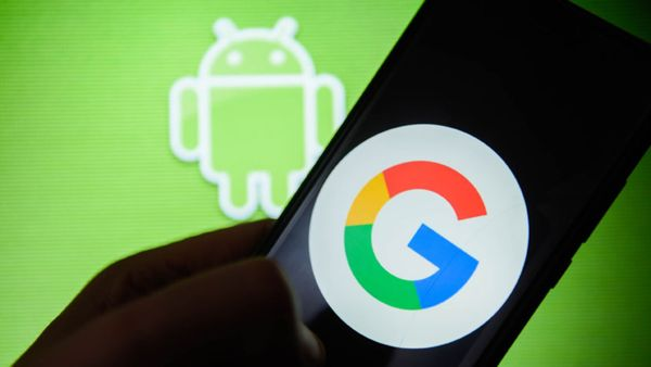 Klage gegen Google: Max Schrems nimmt Android ins Visier