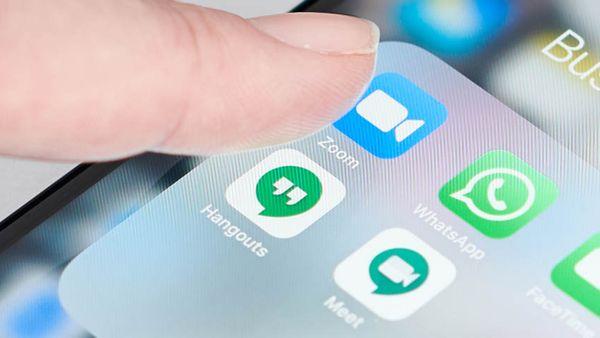 WhatsApp bekommt Pause- und bessere Selbstlöschfunktion