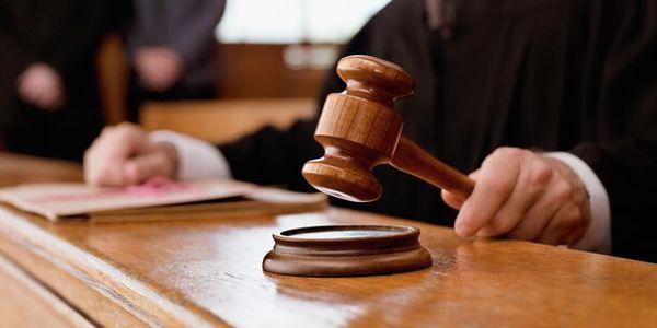 Prozess um totes Babys in Linz: Vater freigesprochen