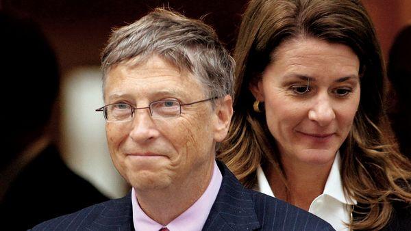 Bill Gates: Schlammschlacht um 120 Milliarden