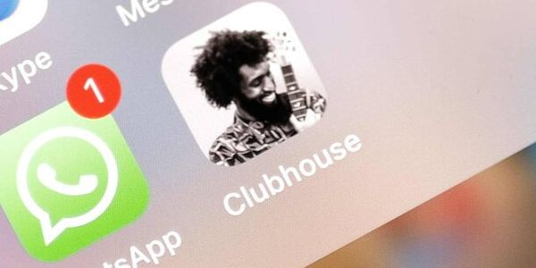 Audio-App Clubhouse kommt auch auf Android