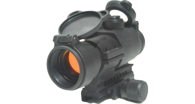 [Image: opplanet-aimpoint-pro-red-dot-scope-12841.jpg]