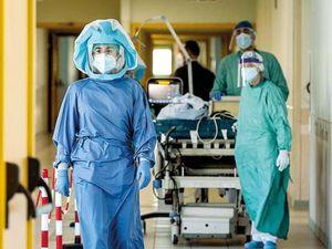 Il Long Covid riguarda il 10% dei guariti e può colpire anche chi ha avuto una forma lieve della malattia