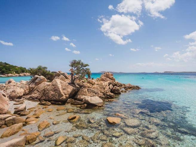 Cosa 'è sapere sul passaporto sanitario che servirà per andare Sardegna