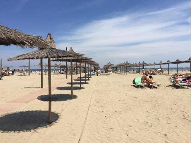 Vacanze 3 1 milioni italiani ferie giugno metà rispetto 2019 (