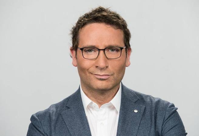 Alessio Viola Storia tra effervescenza pop grandi tragedie