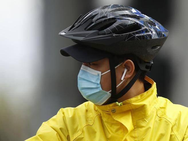 Coronavirus focolai Australia azione militari 'America Latina supera 100 mila morti