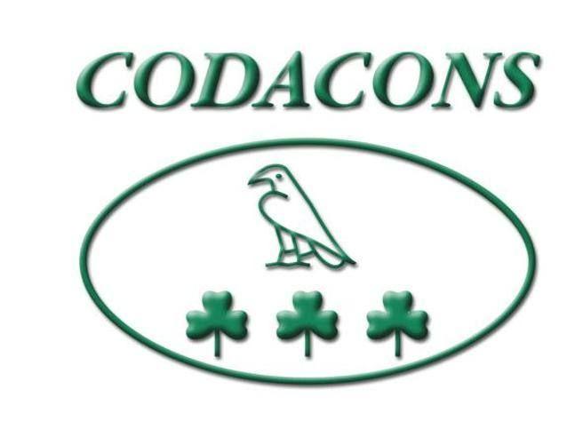 """Codacons replica alle domande Calenda «Lui è ministro dei fallimenti"""", arriverà querela»"""