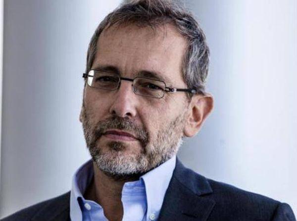 Corrado Formigli: «I politici sono troppo narcisisti»