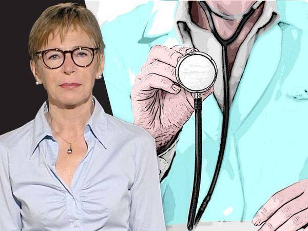 Il piano che cambia la Sanità: perché i medici di base devono diventare dipendenti | Milena Gabanelli