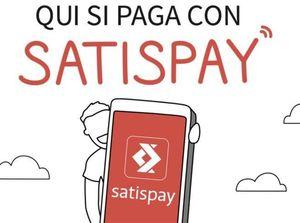 Satispay rileva AdvisorEat per  ampliare i servizi nella ristorazione