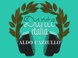 «L'altra Odissea», Aldo Cazzullo ed Eva Cantarella: la  puntata 5 di «Dante Italia»