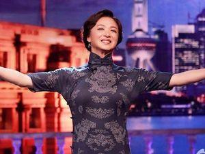 Jin Xing la ballerina che è stata un soldato: fu il primo cinese a cambiare sesso