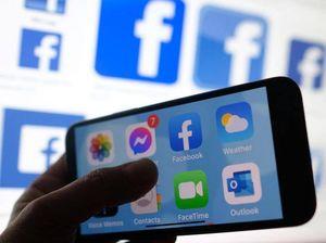 Riparare i cellulari da remoto: così è nato il software israeliano