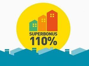 Superbonus al 110% più semplice: basta comunicare l'inizio dei lavori Ma la proroga al 2023 slitta ancora