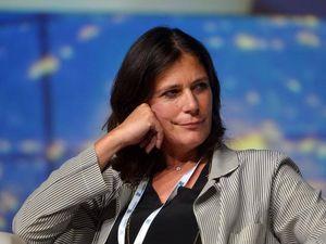 Rai, ok in Vigilanza: Marinella Soldi è la presidente. Solo due i no, Fratelli d'Italia non vota