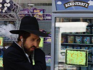 Ben & Jerry's boicotta i coloni israeliani. L'ira del premier: «Reagiremo con durezza»