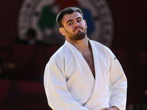Judo, Olimpiadi di Tokyo, l'algerino Nourine si ritira pur di non affrontare un israeliano