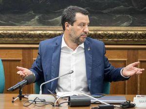 Così Draghi ha incassato da Salvini il via libera che più gli premeva