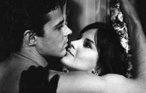«Il disordine» di Brusati: una «dolce vita» alla milanese