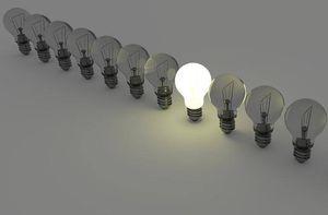 Bastano solo 10 parole per scoprire qual è il tuo livello di creatività: il test da fare online