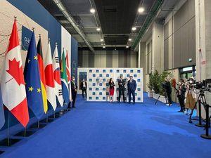 Una task force digitale del G20. Colao: cloud nazionale, la svolta. E sulla cybersecurity spunta la difesa con i fotoni