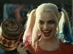 Suicide Squad per Margot Robbie, Washington Jr. il fuggitivo, il diamante di Capitan Sciabola, la città videogioco di Ryan Reynolds, Fast & Furious 9: guida dei film nei cinema, su Sky, Netflix Prime Video e le altre piattaforme digitali