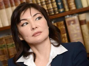 Shalabayeva, M5S: «Ablyazov non era rifugiato, ma criminale ricercato per reati finanziari»