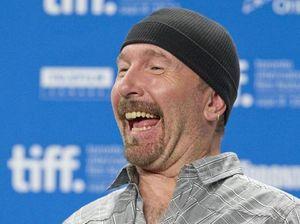 The Edge: cadute sul palco e le due mogli, 10 cose che non sapete sul chitarrista silenzioso degli U2