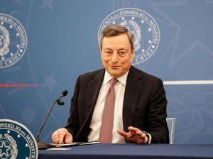 Così Draghi sul Green pass ha stoppato sia la Lega sia i più rigoristi