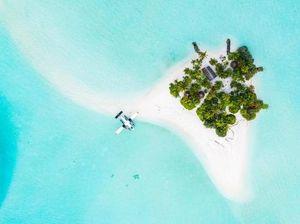 Da Sharm alle Maldive, i viaggi a lungo raggio (ancora) sospesi. I tour operator: così falliamo
