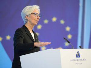 Bot annuali, nuovo minimo assoluto a -0,513%: è un effetto della politica della Bce