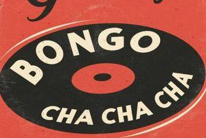 TikTok, «Bongo cha cha cha» di Caterina Valente raggiunge 1,5 miliardi di visualizzazioni