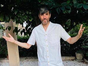 Bugo butta a terra il microfono e interrompe il concerto: polemiche dopo il live ad Ascoli Piceno